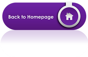 homepage button4eng.png