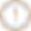 BUR_Logo.tif