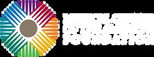 mca-logo_edited.png