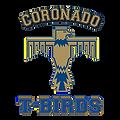 TBird_logo.png