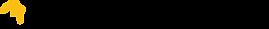 ecg_logo-white-long-200x-black.png