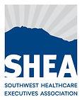 SHEA Logo jpg.jpg
