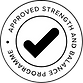 Q Mind Body Fitness approved strength provider