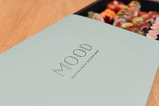 Mood-172.jpg