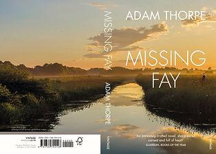 MISSING FAY V AW (2).jpg