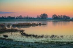 Manby Dawn