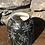 Thumbnail: Sgraffito Vase