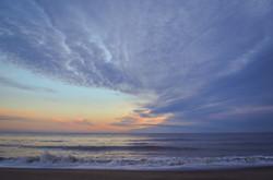 Sunrise beach 21