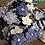 Thumbnail: Ceramic flowers