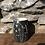 Thumbnail: Hedgerow Vessel
