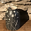 Thumbnail: Black hedgerow dome vase