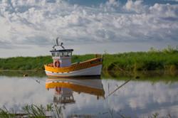 Boat 11