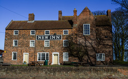 The New Inn 1