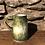 Thumbnail: Porcelain jug