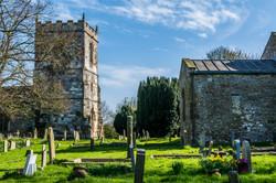 Two Churches 13