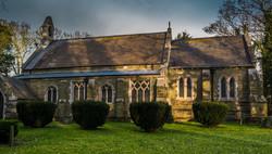 St Peter's Church 15