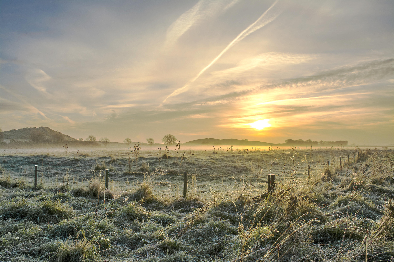 Rimac Sunrise