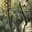 Thumbnail: Botanical Door Hanging