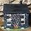 Thumbnail: Wisteria Cottage