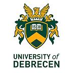 debrecen university.png