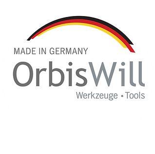 OrbisWill Made in Germany_high.png