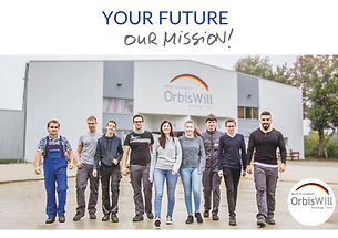 YOUR FUTURE our Mission_Seite_1.jpg