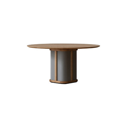 Formless Family Table