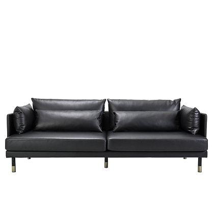 Morbido - 3 Seater