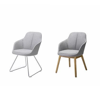 Assia - Chair