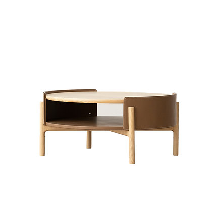 Pod Coffee Table