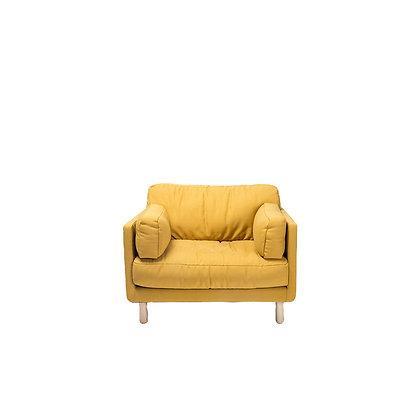 Lupa - 1 Seater