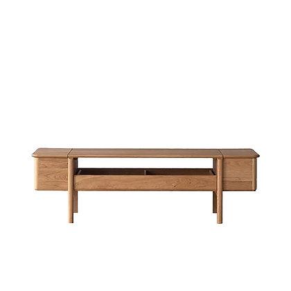 Vast - Coffee Table