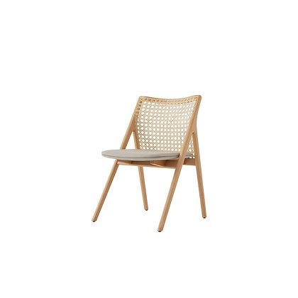 Tara Dining Chair
