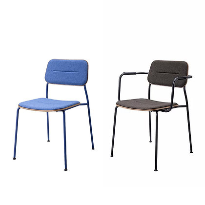 Hi - Chair