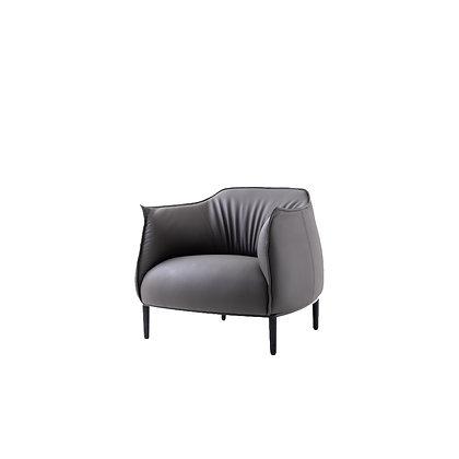 Ox lounge