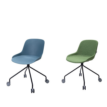 Pedal - Office Chair without Armrest