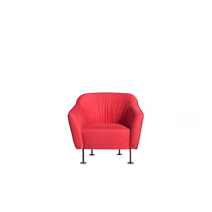 Mixed - 1 Seater