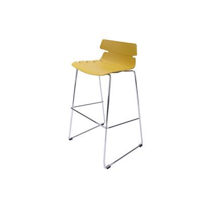 Bellini II (Upholstery Available)