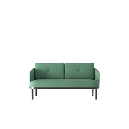 Sheep - 2 seater low back