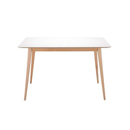 TBA - Rectangular Table