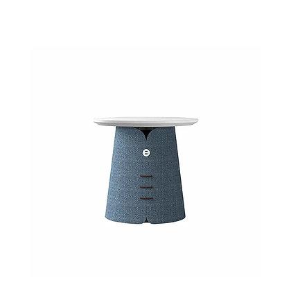 Collar - Coffee table A