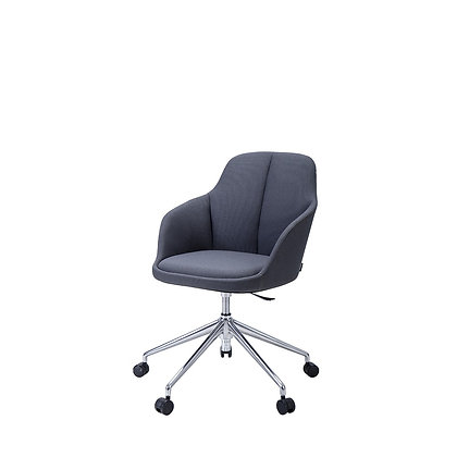 Assia - Office Chair