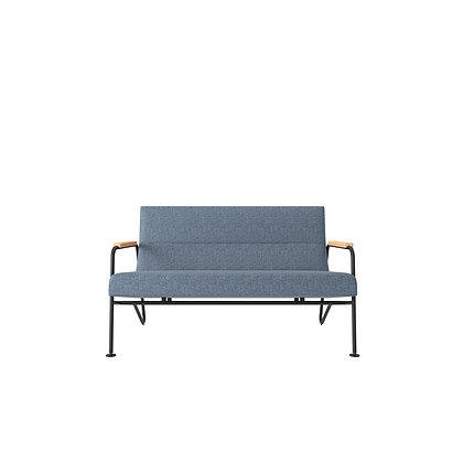 Line - 2 Seater