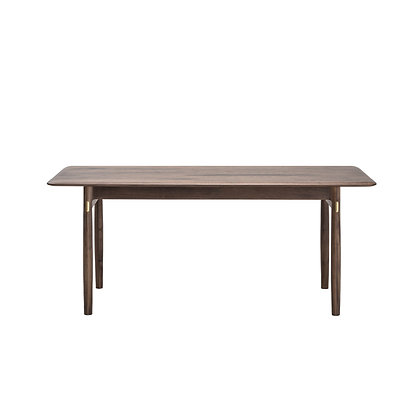 Hill Table