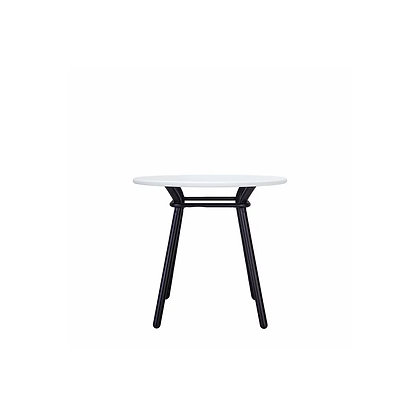 Interwined - Dining Table