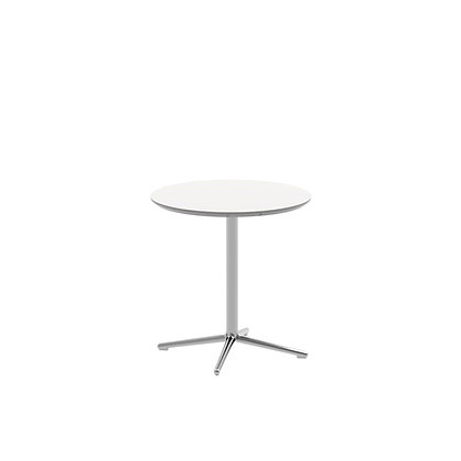 Handy - Round/Square dinning table