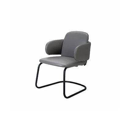 Angus - Office Chair
