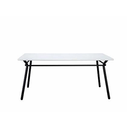 Interwined - Rectangular Table