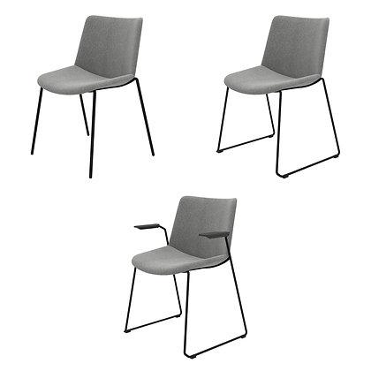 Fly II - Chair