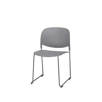 Stacks - Without armrest